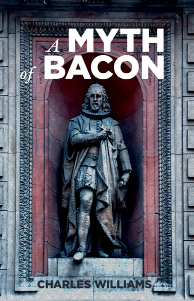 A Myth of Bacon
