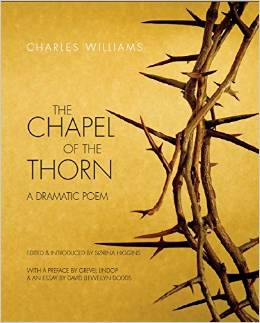 The Chapel of the Thorn