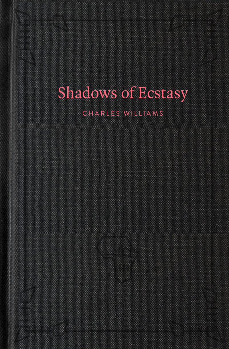 Shadows of Ecstasy